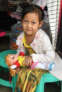 MYA_4435-Girl and Doll