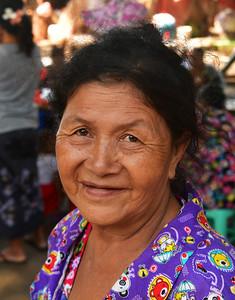 MYA_1803-Woman