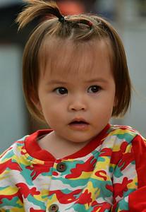 MYA_3926-Little girl