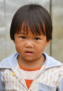 MYA_3974-Little Girl