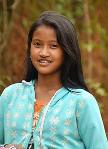 MYA_4011-Girl