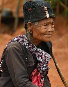 MYA_4029-Old Woman
