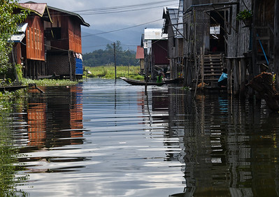 MYA_6672-Village