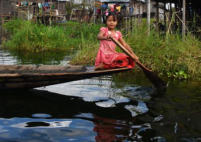 MYA_6639-Girl on boat