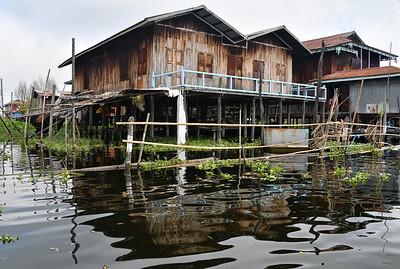 MYA_6993-Village