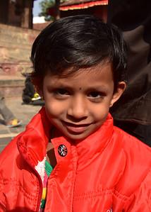 NEP_0696-7x5-Child