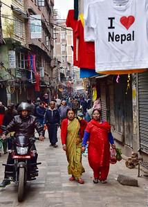NEP_0032-5x7-I love Nepal