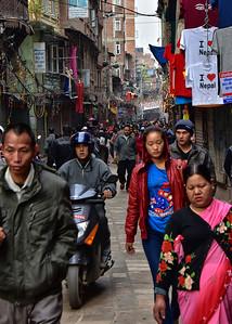 NEP_0028-5x7-I Love Nepal