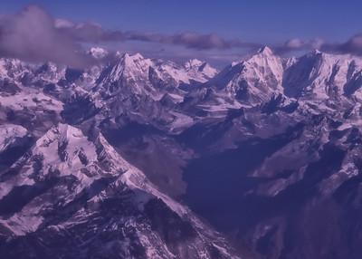 NEP_1099-7x5-Himalaya
