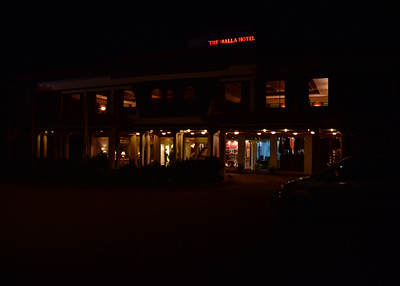 NEP_0528-7x5-Hotel Malla-Night