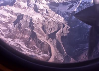 NEP_1110-7x5-Himalaya