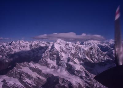 NEP_1112-7x5-Himalaya