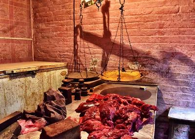 NEP_0426-7x5-Meat Market