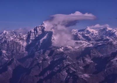 NEP_1138-7x5-Himalaya