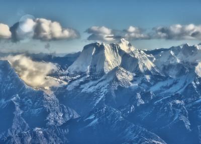NEP_1053-7x5-Himalaya-v2
