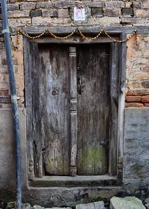 NEP_0940-5x7-Door