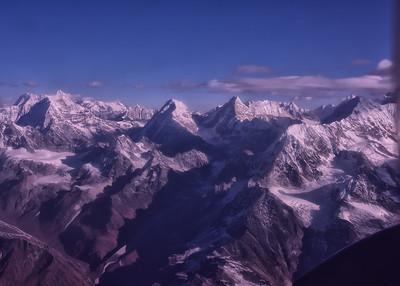 NEP_1123-7x5-Himalaya
