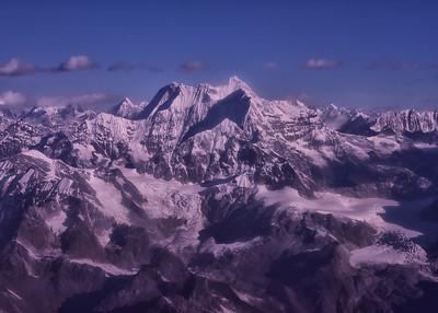 NEP_1128-7x5-Himalaya
