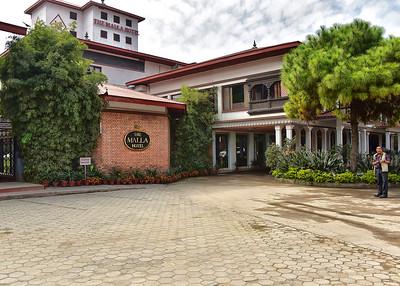 NEP_0502-7x5-Malla Hotel