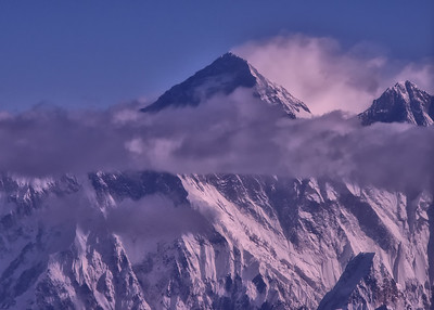 NEP_1096-7x5-Everest