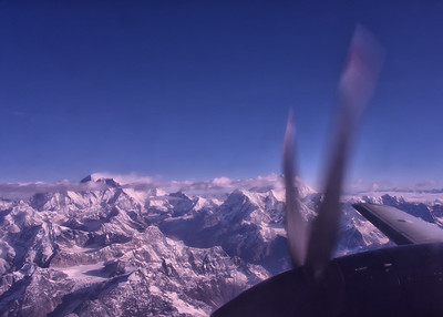 NEP_1081-7x5-Himalaya