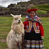 ECQ_5616-Lady-Lama