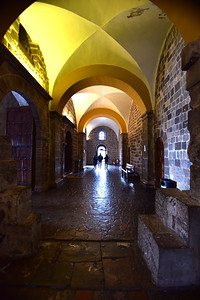 ECQ_5592-Arches