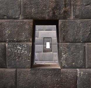 ECQ_5552-Inca ruins