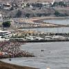 ECQ_6685-Lima At the Beach