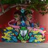 ECQ_6680-Lima Street Art