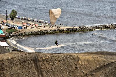 ECQ_6693-Lima At the Beach