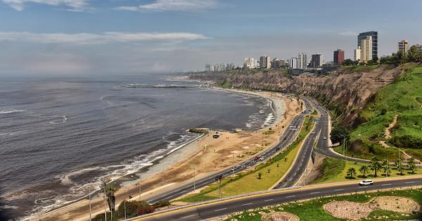 ECQ_6636-Lima-Coast