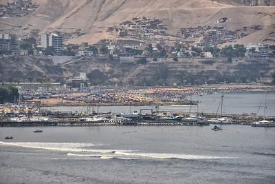 ECQ_6643-Lima at the beach