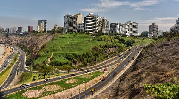 ECQ_6639-Lima