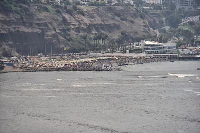 ECQ_6642-Lima at the Beach