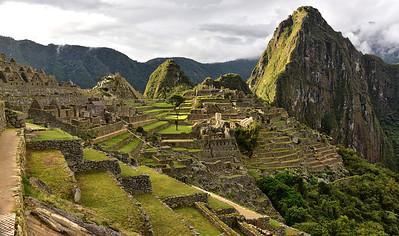 ECQ_5781-Machu Picchu