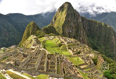 ECQ_5765-Machu Picchu