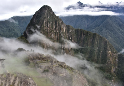 ECQ_5801-Misty Machu Picchu