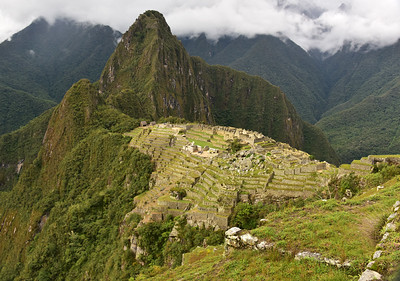 ECQ_5707-Machu Picchu