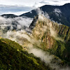ECQ_6157-Machu Picchu Mist