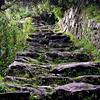 ECQ_6144-Inca Trail