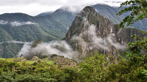 ECQ_5816-Machu Picchu