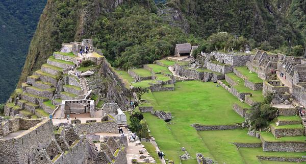 ECQ_5688-Machu Picchu