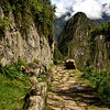 ECQ_5972-Inca Trail-Wayna Picchu