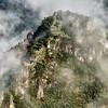 ECQ_5907-Wayna Picchu-Mist