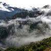 ECQ_5808-Misty Machu Picchu Valley