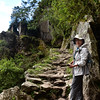 ECQ_6056-Linnea-Inca Bridge Trail