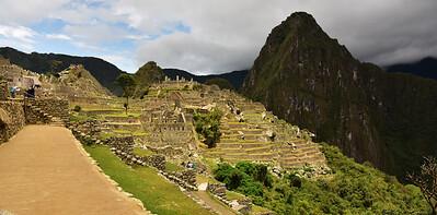 ECQ_5663-Machu Picchu