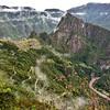 ECQ_5841-Machu Picchu