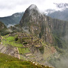 ECQ_5790-Misty Machu Picchu